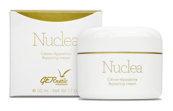 NUCLEA ANTI AGING COMPLEX AND REPAIRING CREAM 30 ml