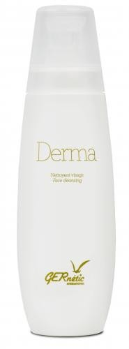 DERMA  GENTLE  PURIFYING SOAP CLEANSING    6.7 oz