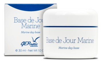 MARINE DAY CREAM ADVANCE MARINE BIOLOGY  1 oz