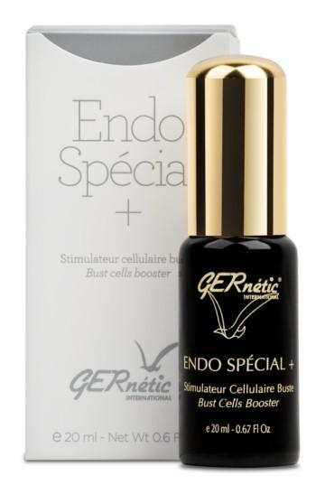 ENDO Special    0.67fl oz