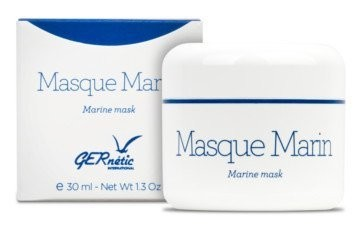 MARINE MASK / CONCENTRATE FIRMING MAKS