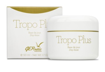 TROPO PLUS MOISTURE CREAM