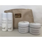 TRAVEL SET SYNCHRO 50ml / IMMUNO 30ML
