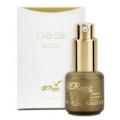CELLS LIFE MULTI TASKING CELLS NUTRIENT SERUM 0.4 fl oz